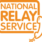 NationalRelayService