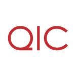 QIC Logo